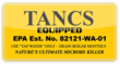 Vapor Steam Cleaner Shoppers Choose TANCS&amp;#174;,...